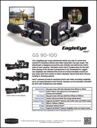 EagleEye GS 10-100 brochure