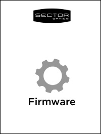 T2 firmware