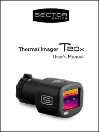 T20x user's manual